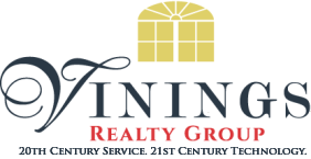 Vinings Realty Group